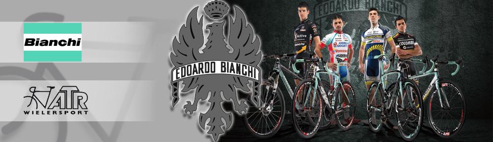 Bianchi race